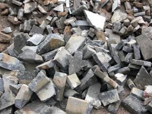 Бой бетона купить в новосибирске рыцарь из бетона